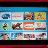 Gear Diary Reviews the 7 Fire HD Kids Edition Tablet -033