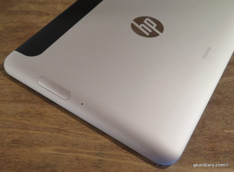 Gear Diary Reviews the HP ElitePad 1000 G2 Tablet PC and Expansion Jacket with Battery-011