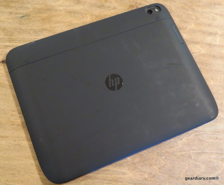 Gear Diary Reviews the HP ElitePad 1000 G2 Tablet PC and Expansion Jacket with Battery-025