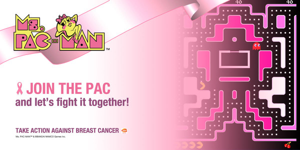 MsPinkPacmanCampaign