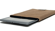 GearDiary Waterfield Outback Slip Case for iPad Is a Lesson in Contrasts