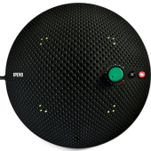 I Can Hear You Now Thanks to the IPEVO VX-1 Internet Conference Station