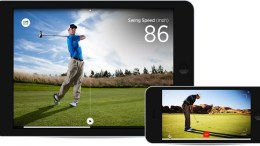 Blast Golf is Like a Golf Pro in Your Pocket