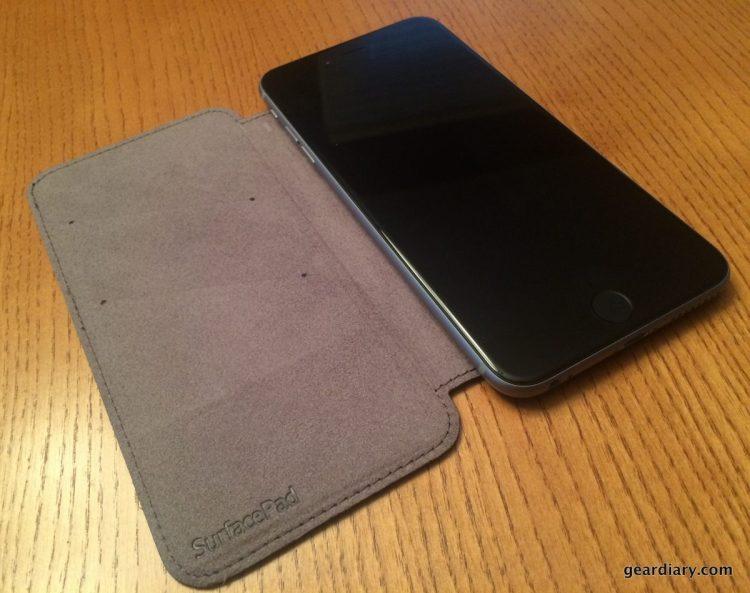 2-Twelve South SurfacePad Gear Diary-001