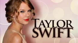How Taylor Swift Is Educating the Nation's Grandpas About Spotify