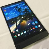 Dell Venue 8 7000 - A Most Intriguing Android Tablet