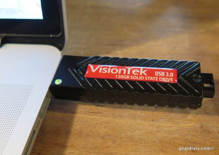 Gear Diary Reviews the VisionTekHigh-Performance Pocket-Sized USB 3.0 120GB Solid State Drive-006