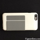 Incipio Highland for iPhone 6 Plus