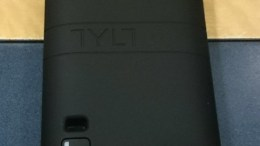 TYLT ENERGI Sliding Power Case for Samsung Galaxy S5 Review