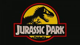 Jurassic World is Coming!