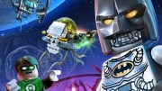 LEGO Maniac Gamers Get First Season Pass with LEGO Batman 3: Beyond Gotham