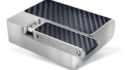 The Brinell Private Cloud Device Is the German Swiss Army Knife of Travel