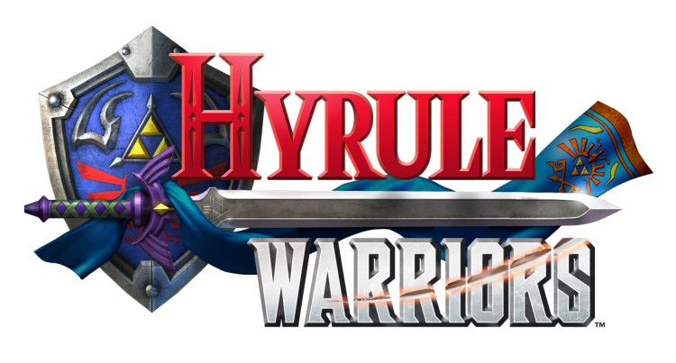 hyrule-warriorsTitle