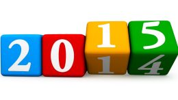 Technology 2014 Summary / 2015 Predications