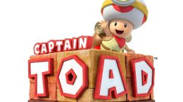 Captain Toad: Treasure Tracker Review on Nintendo Wii U
