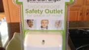 Guardian Angel Outlet Review: Protect Your Children