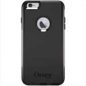 OtterBox Commuter Series Case iPhone 6 Plus Case Review
