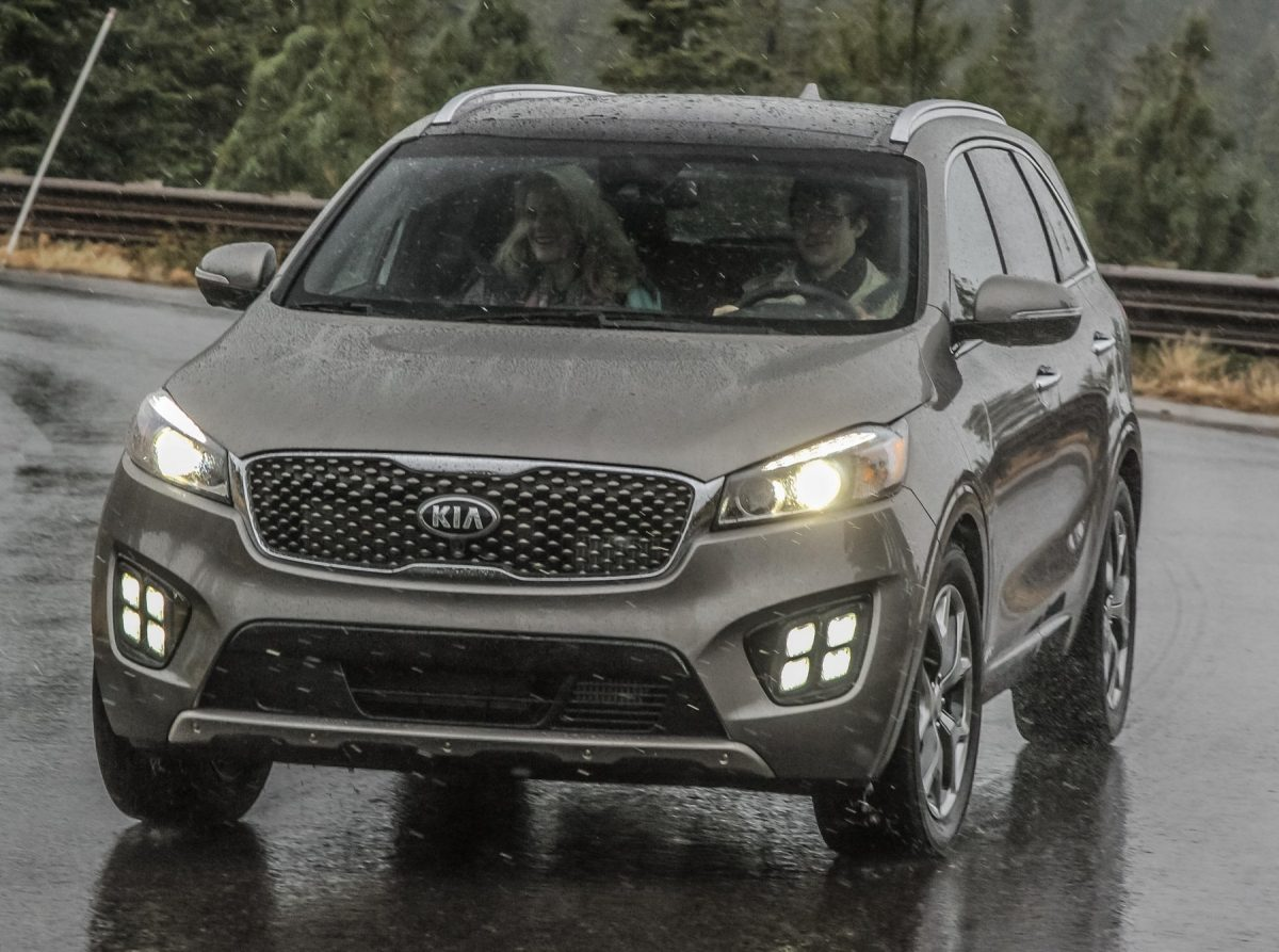 sorento articles h photos price kia com makes bestcarmag informations