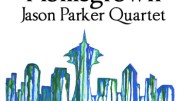 GearDiary Jason Parker Quartet 'Homegrown': A New Delight