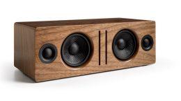 AudioEngine B2 Bluetooth Speaker Initial Impressions