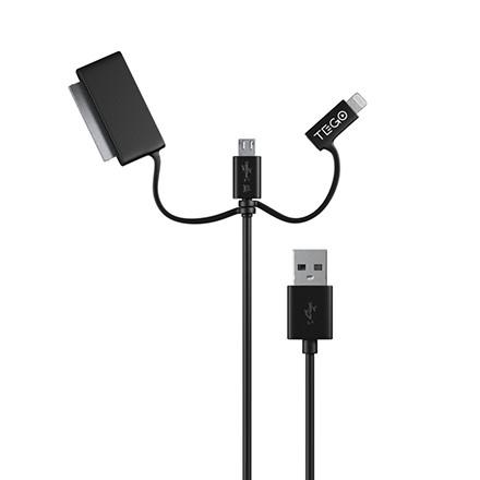 trio-cable-single