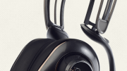 Blue Mo-Fi Headphones: The Over-the-Ear Headphones You've Been Waiting For