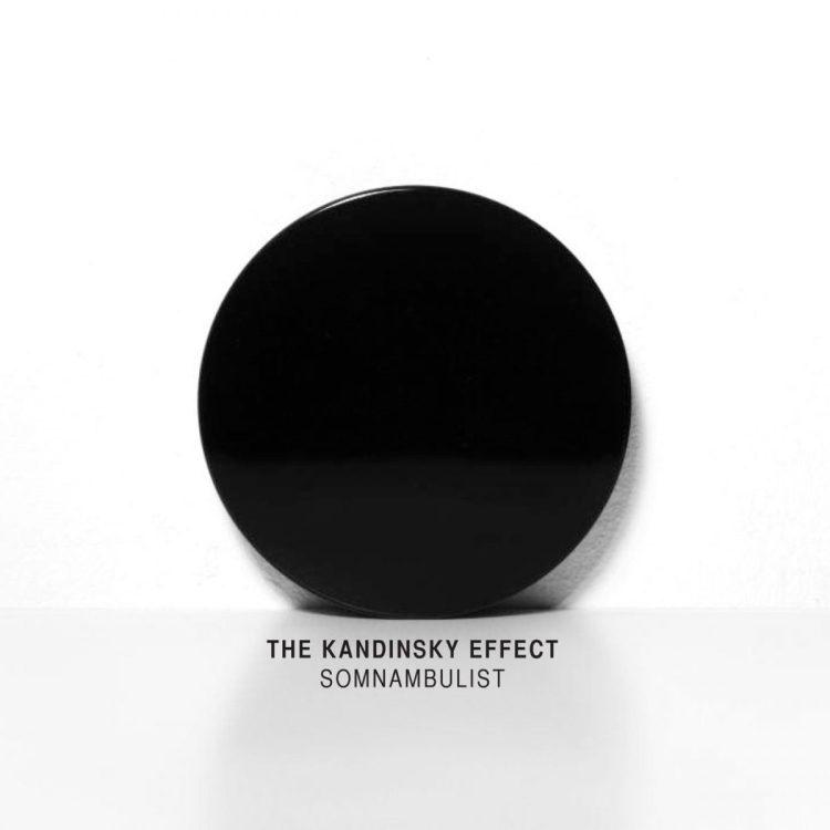 Kandinsky Effect Shines on Somnambulist