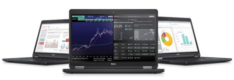 Dell-Latitude-5000