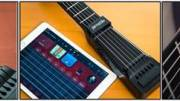 NAMM Music iPhone Gear iPad Gear