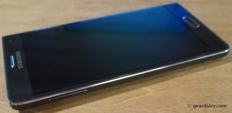 Samsung Galaxy Note 4 or Note Edge Which Would You Rather?-014