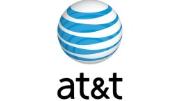 AT&T Follows T-Mobile - Allows Mobile Data Rollovers