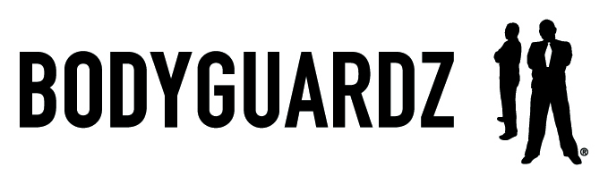 bodyguardz-logo-one-color-on-white