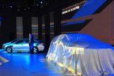 Hyundai stage