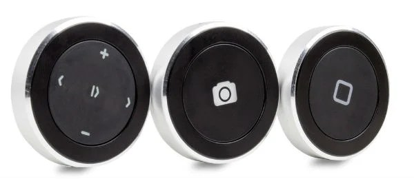 satechi-bt-button