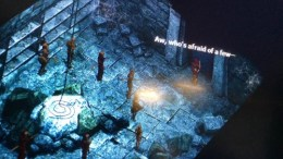 Beamdog Teases New Chapter for Baldur's Gate Coming in 2015!