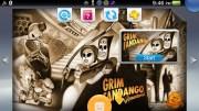 Playstation PC Gaming Mac Software Linux Games