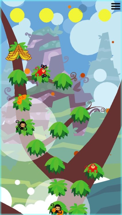 GearDiary Jungle Rumble Review on PlayStation Vita - 'We Got the Beat!'