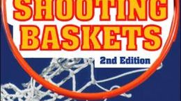 Shooting Baskets Book Review - Proper 'Art' Stops Any Madness