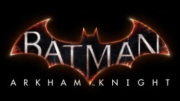 "GearDiary Official Batman: Arkham Knight Game Trailer – ""Gotham is Mine""!"