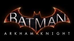 "Official Batman: Arkham Knight Game Trailer – ""Gotham is Mine""!"