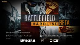 Battlefield Hardline Open Beta Gets Over Six Million Participants/Suggested Improvements Continue