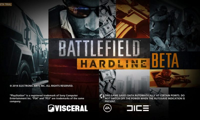 Battlefield™ Hardline Beta_20140615010537