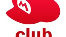 Games Galore Boost the Final Club Nintendo Rewards Cache