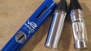 V2 Pro Vaporizer Review: A Premium Solution for Your Oral Fixation