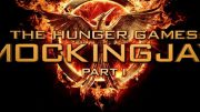 'The Hunger Games: Mockingjay – Part 1' Early Digital Release