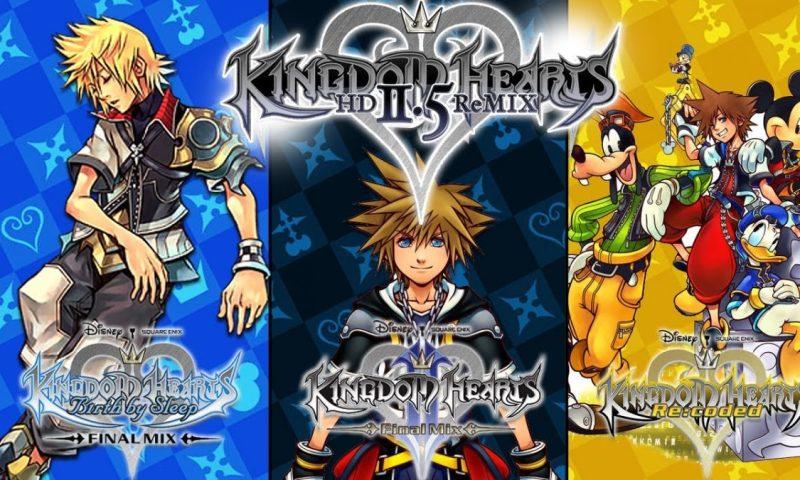 KingdomHeartsHD2_5Remix