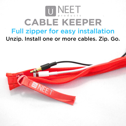 NEET_MultipleCables