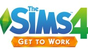 First Sims 4 Expansion Pack Announcement