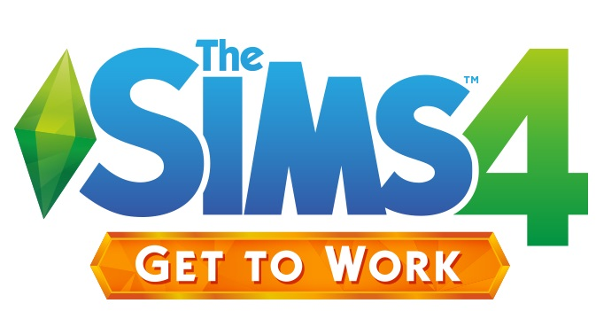 Sims4GetToWork