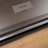 """The #Dell #XPS 13"""" Ultrabook vs. the 11"""" MacBook Air: Which Would You Rather?"""